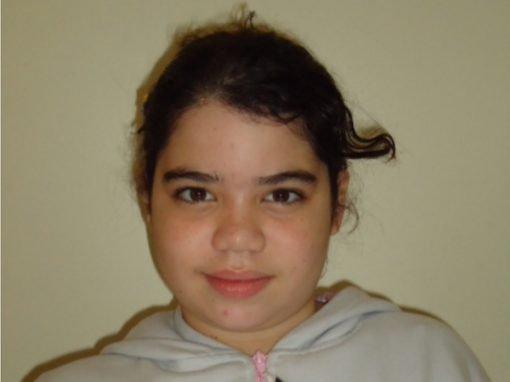 Fernanda Vassoler